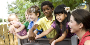 Why More People Should Look into Adoptable Foster Kids