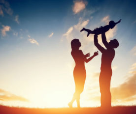 All children coming into a family via adoption have experienced some loss and have will have a unique set of special needs.