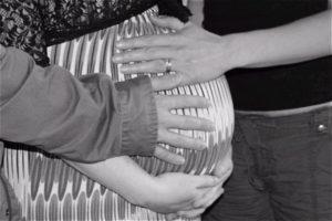 surrogacy is not adoption