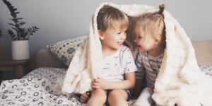 foster care adoption
